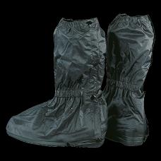 Мотобахилы Buse Rain boots