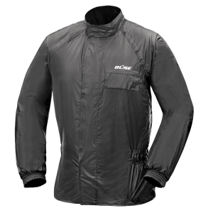Мотодождевая куртка BUSE Rain