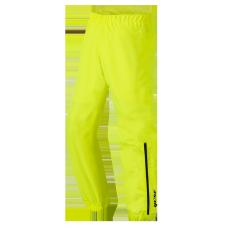 Дождевые мотоштаны Buse rain aqua neon yellow