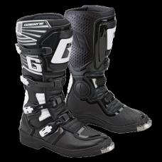 Мотоботы Gaerne G-Force