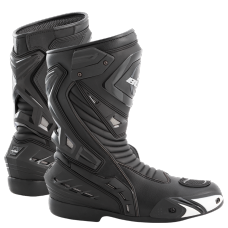 Мотоботы Buse GP EVO Boots waterproof