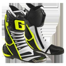 Мотоботы Gaerne GP1 EVO