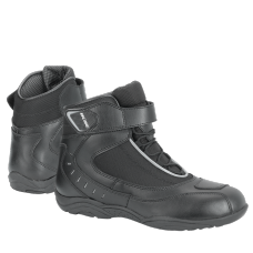 Мотоботы Buse City Limit Boots
