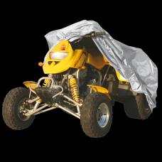 Büse ATV Quad Outdoor Cover
