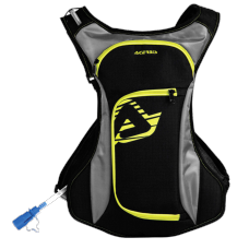 Acerbis hydration pack