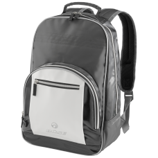 Büse backpack City black