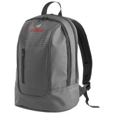 Büse backpack Town black matt