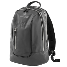 Büse backpack Town black