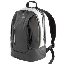 Büse backpack Town black white