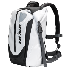 Büse backpack waterproof