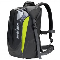 Büse backpack waterproof 30 L blackneo