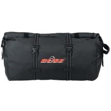 Büse Luggage Bag 40 Litres