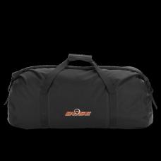 Büse Luggage Roll 80 ltr