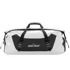 Büse Luggage Roll blackwhite 50 ltr