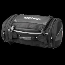 Büse Rear Luggage Bag Big