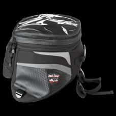 Büse Tankbag-Sport-Touring black