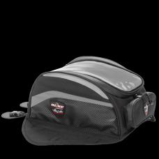 Büse Tankbag-Sport black