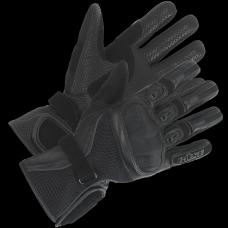 Мотоперчатки Buse Solara