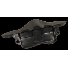 ROCC 430 nose spoiler