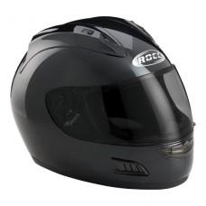 Мотошлем ROCC 300 black