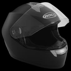 Мотошлем ROCC 360 matt black