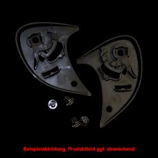 ROCC 140 visor mechanic