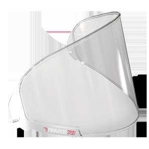 ROCC 780_781 Pinlock visor MAX VISION