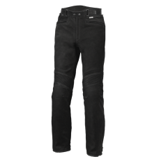 BÜSE Bozano leather pant black