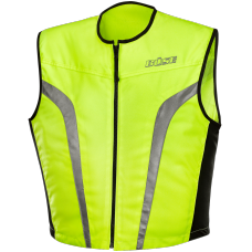 Светоотражающий жилет Buse Safety