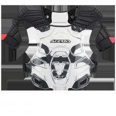 Мотожилет защитный Acerbis Robot Chest