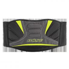 Защитный мотопояс Buse Curve neon
