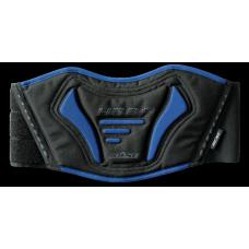 Защитный мотопояс Taslan blue