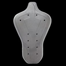 Защита спины SAS-TEC SC-1/16
