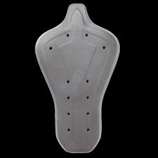Защита спины SAS-TEC SC-1/13