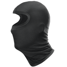 Подшлемник Buse Silk